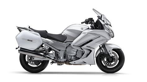 Suzuki Fjr1300 Fjr1300ae 2016 Motorr 228 Der Yamaha Motor Austria