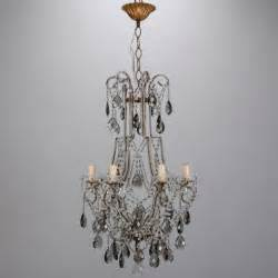 Beaded Chandelier Lighting Fascinating Color Crystal Chandeliers Crystal Beaded
