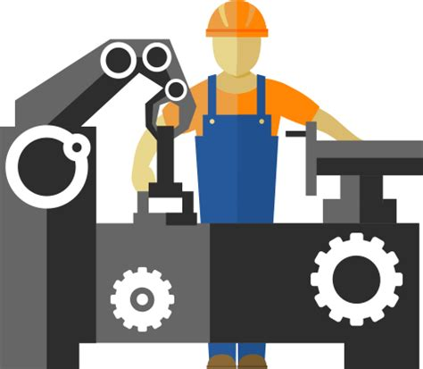 manufacturing clipart manufacturing worker clipart www pixshark images
