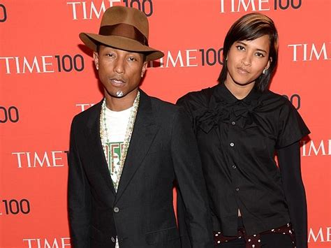 pharrell wife ethnicity pharrell wife ethnicity hairstylegalleries com