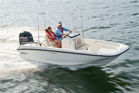 boston whaler boats models 170 dauntless boat model boston whaler