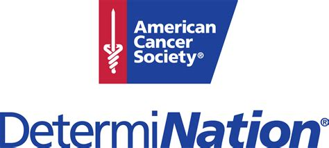 American Cancer Society The American Cancer Society Determination Program