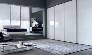 promote wardrobe furniture from misuraemme