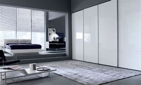 wardrobe furniture  misuraemme
