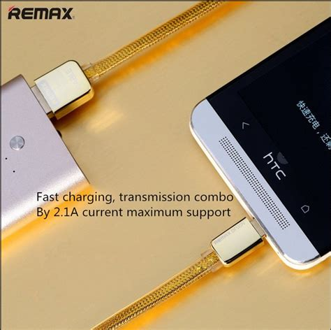 Remax King Kong 30 Pin Apple Cable 1m For Iphone 4 4s White 100 authentic remax rope cable for iphone 5s 5c 6 6plus