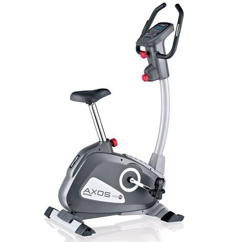 cyclette da prezzi kettler axos cycle m opinioni e prezzi cyclettedacamera it
