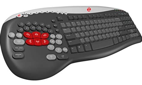 Steelseries Zboard Gaming Keyboard zboard merc gaming keyboard review techpowerup