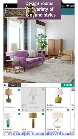 Design Home Mod Apk 2017 | download design home apk hack updated design home apk