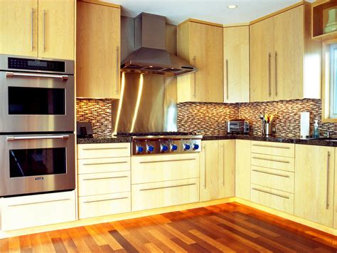 L Shaped Kitchen Ideas L Shaped Kitchens Hgtv