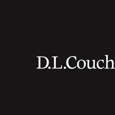 dl couch new castle indiana d l couch dlcouchinc twitter