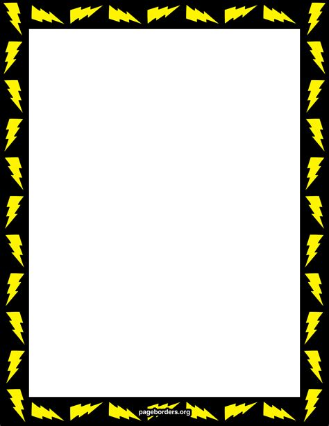 qmobile bolt a4 themes free download free weather borders clip art page borders and vector