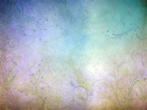 Vintage Flower Background Backgrounds Vintage Texture Download Power Point Backgrounds Beautiful Templates