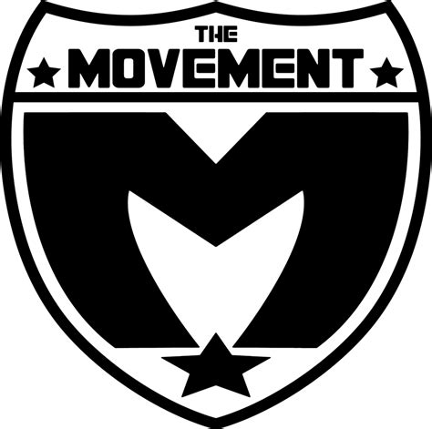 The Movement themovement shield jpg format 1000w