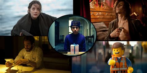 film film recommended 2014 the best films of 2014 so far