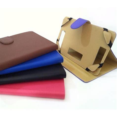 Sarung Tab Universal sarung tab polos 7 inch universal jadi store