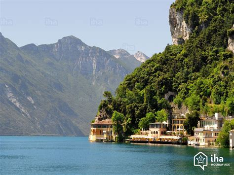 Vacation Homes For Rent By Owner - riva del garda rentals in a residence and castle with iha