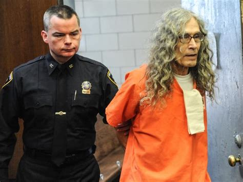 the dating game the new york review of video games dating game killer rodney alcala gets life in prison for