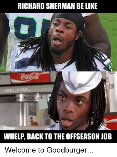 Good Burger Meme - 25 best memes about welcome to goodburger welcome to