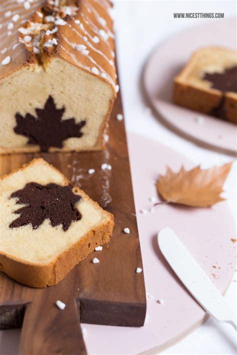 kuchen mit motiv kuchen backen apfel zimt kuchen mit blatt herz