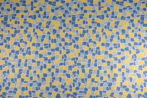 Blue And Yellow Upholstery Fabric by Buy Blue And Yellow Cotton Canvas Fabric Sewing Fabrics