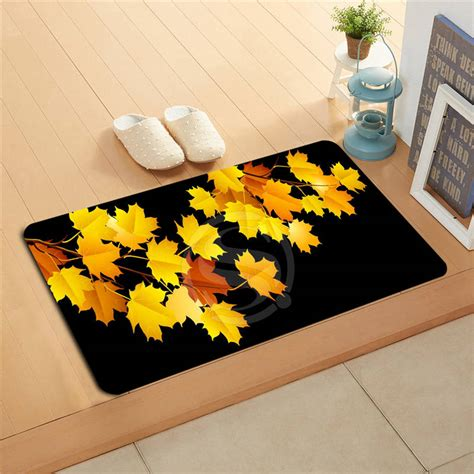 compare prices on autumn door mat shopping buy low