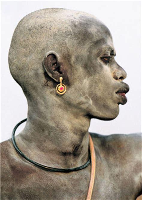Headl Led Tafh historic mombasa migration tribes of kenya