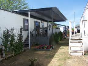 Patio Covers For Mobile Homes Mobile Home Patios Studio Design Gallery Best Design