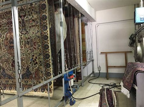 werkstatt teppich teppich werkstatt 214 sterreich