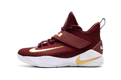 most popular basketball shoes most popular nike lebron soldier 11 low cavalier