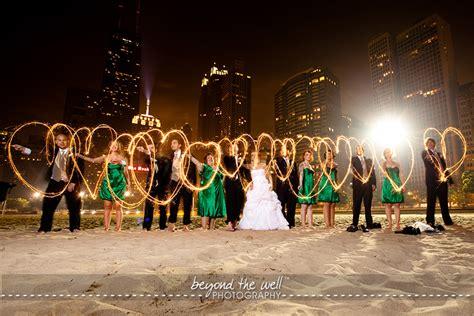 Original Wedding Photos by 7 Wedding Portrait Ideas Preowned Wedding Dresses