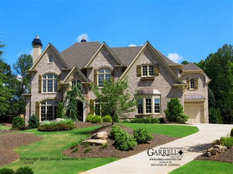 Hton S Style Home Design | htons shingle style homes hton style house plans