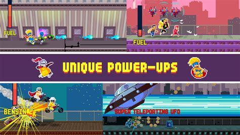 download game mod apk pc pixel super heroes apk v1 9 912 mod unlock all heroes