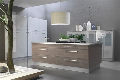 white laminate kitchen cabinet doors solid wood kitchen cabinets vs veneer mpfmpf almirah