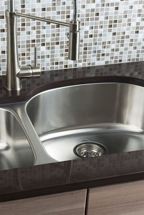 Most Popular Kitchen Sinks Top 5 Most Popular Styles Of Kitchen Sinks Overstock