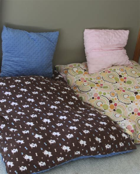 Oversized Pillows For by Oversized Floor Pillows A Spotted Pony