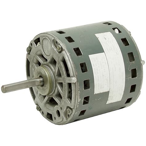 general electric fan motor 1 2 hp 1625 rpm 120 vac fan motor general electric