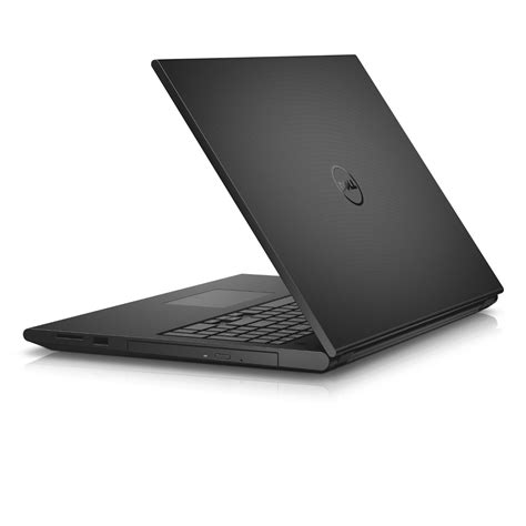 Laptop Dell Inspiron 15 3000 dell inspiron 15 3000 series laptop windows 7 professional 64 bit