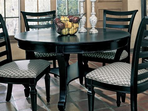 black small dining table rs floral design best