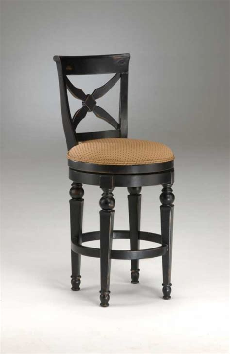 Hillsdale Northern Heights Counter Stool by Hillsdale Northern Heights Counter Height Dining Table