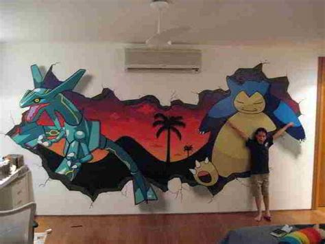pokemon bedroom stuff pokemon wall art bedroom inspiring ideas 2 my nephew