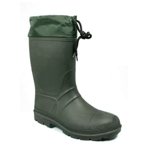 rubber boots target mens rubber boot target