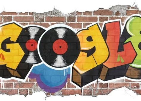 design producer google mix your own tracks with today s google doodle marking the
