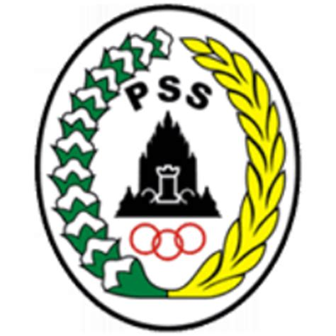 Capacity by Pss Sleman Wikipedia