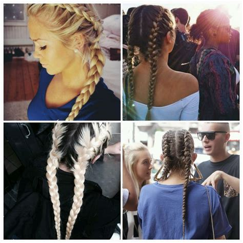 lifted french braid 51 best stephanie s inspiration favorites images on
