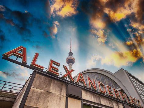berlin inn alexanderplatz h4 hotel berlin alexanderplatz official website
