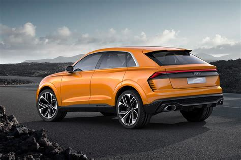 audi recall list image result for audi a recall 2017 2018 audi reviews page