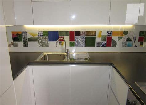 in cucina tra basi e pensili in cucina lineatre arredamenti