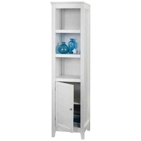 Narrow White Bookcase 22 Dazzling Narrow Bookcase Concept