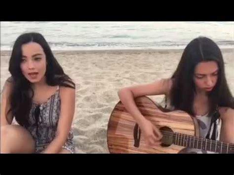 despacito emma heesters lyrics 4 46 mb despacito accoustic mp3 download mp3 video