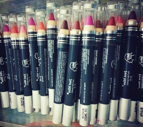 Lipstik Just Miss Pensil jual just miss lipstik pensil serut di lapak hemas shop phemaskd